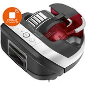 Aspirateur robot Rowenta RR8043WH Smart force cyclonique