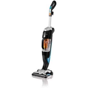 Rowenta RY7585WH CLEAN AND STEAM