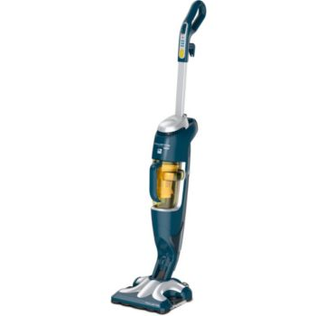 Rowenta RY7591WH CLEAN AND STEAM ALL FLOORS