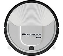 Aspirateur robot Rowenta  SMART FORCE ESSENTIAL AQUA