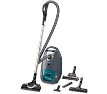 Aspirateur avec sac Rowenta  RO7386EA SILENCE FORCE 4A+ Animal Care P