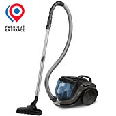 Aspirateur sans sac Rowenta RO6920EA X-TREM POWER CYCLONIC