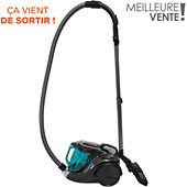 Aspirateur sans sac Rowenta RO6932EA X-TREM POWER CYCLONIC