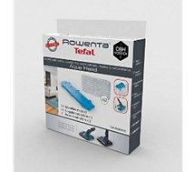 Lingette Rowenta  en microfibre pour aqua