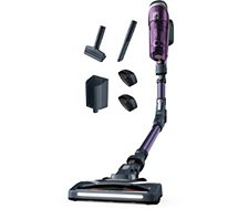 Aspirateur balai Rowenta  X-FORCE FLEX 8.60 ALLERGIE