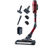 Aspirateur balai Rowenta  X-FORCE FLEX 8.60 ANIMAL