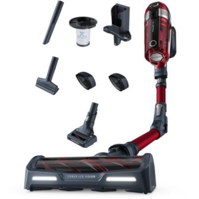 Location Aspirateur balai ROWENTA X-FORCE FLEX 11.60 ANIMAL