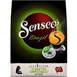 Dosette Senseo Senseo  Café Selection Brazil X32