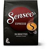 Dosette Senseo Senseo Café Expresso X36