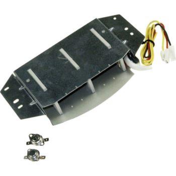 Brandt 1200W + 1000W 57X0059