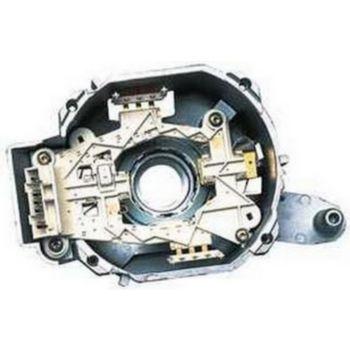 Bosch Carter complet moteur avec charbons 93X3