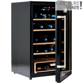caviss s149obe3n cave de service boulanger. Black Bedroom Furniture Sets. Home Design Ideas