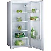 Réfrigérateur 1 porte encastrable Amica AB4201