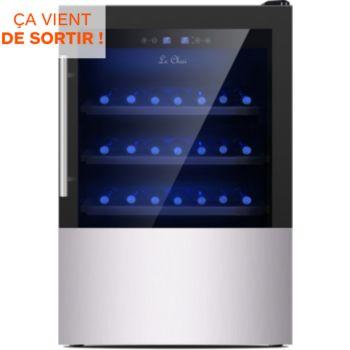Le Chai LM301X