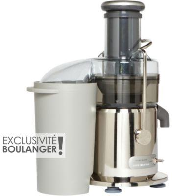 centrifugeuse riviera et bar boulanger. Black Bedroom Furniture Sets. Home Design Ideas