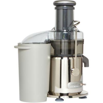 centrifugeuse extracteur de jus vos achats sur boulanger. Black Bedroom Furniture Sets. Home Design Ideas