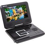 Lecteur DVD portable Takara  VR132B