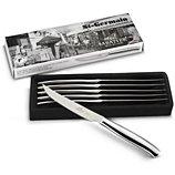 Accessoire Lion Sabatier  Coffret 6 couteaux steak Saint-Germain -