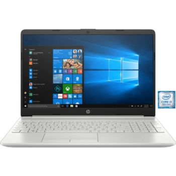 HP Pack 15-dw0034nf+souris+Office 365
