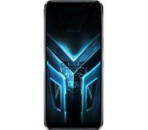 Smartphone Asus  ROG Phone 3 16/512 Go