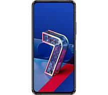 Smartphone Asus  Zenfone 7 Pro Noir