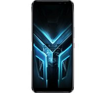 Smartphone Asus  ROG Phone 3 12/512 Go 5G