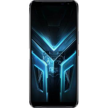 Asus ROG Phone 3 12/512 Go