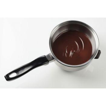 Atelier Cuisine bain-marie 1L diam17cm