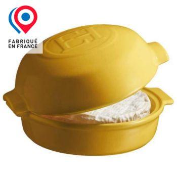 Emile Henry Cheese Baker  Provence