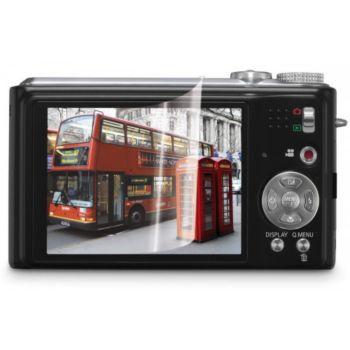 TNB Kit de protection écran LCD