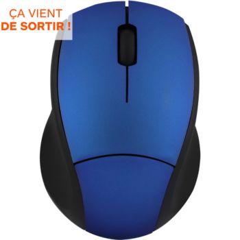 TNB Miny Bleue