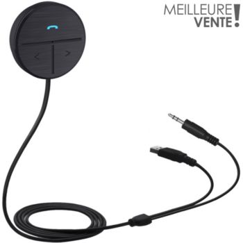 TNB Voiture Bluetooth
