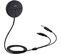 Transmetteur FM TNB Bluetooth pour véhicule