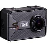 Caméra sport TNB  HD S20
