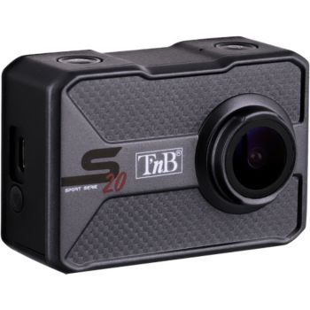 TNB HD S20