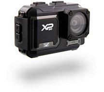 Caméra sport TNB XP30