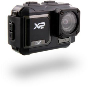 TNB XP30