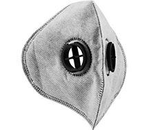 Filtre de rechange TNB  x3 pour masque anti-pollution