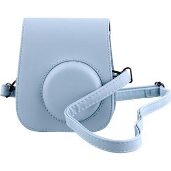 TNB Lensy Instax mini 11 Bleu