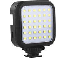 Lampe LED TNB  Influence Projecteur transportable LED