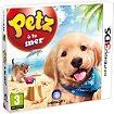 Jeu 3DS Ubisoft Petz à la Mer