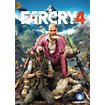 Jeu PC Just For Games Far Cry 4
