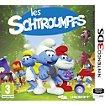 Jeu 3DS Ubisoft Les Schtroumpfs