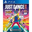 Jeu PS4 Ubisoft Just Dance 2018