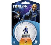 Jouet connecté Ubisoft  Starlink Pilote Levi