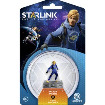 Ubisoft Starlink Pilote Levi