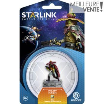 Ubisoft Starlink Pilote Eli