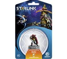 Jouet connecté Ubisoft Starlink Pilote Eli