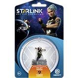 Jouet connecté Ubisoft  Starlink Pilote Razor