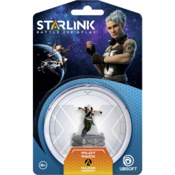 Ubisoft Starlink Pilote Razor